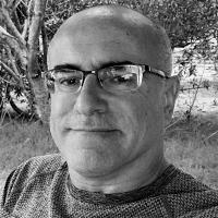 Atilio Deana