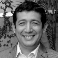 Daniel Ochoa