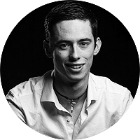 Felipe Gómez (México)