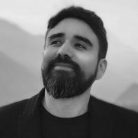 Fernando Meneses-Carlos