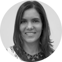 Sandra López Vergés