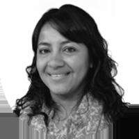 Ana Santos Delgado