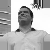 Bruno Mahfuz