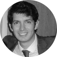 Luis Alcivar